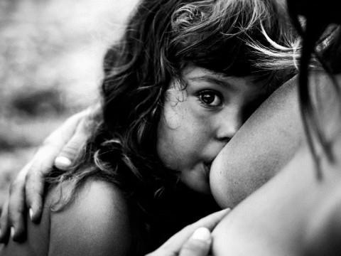 diaforetiko.gr : In honor of the World Breastfeeding Week 2015 by Tammy Nicole Photography 14  880 480x360 Παγκόσμια εβδομάδα θηλασμού: 15 υπέροχες φωτογραφίες για τη μοναδική σχέση μητέρας και παιδιού