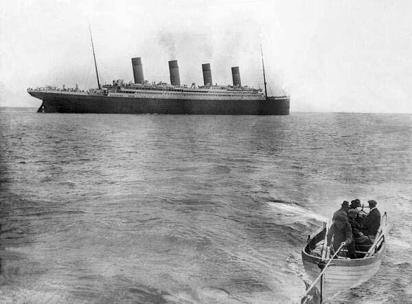 diaforetiko.gr : historical photos18 45 σπάνιες φωτογραφίες που θα αλλάξουν την γνώμη σας για το παρελθόν