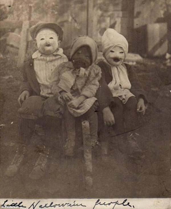 diaforetiko.gr : historical photos7 45 σπάνιες φωτογραφίες που θα αλλάξουν την γνώμη σας για το παρελθόν