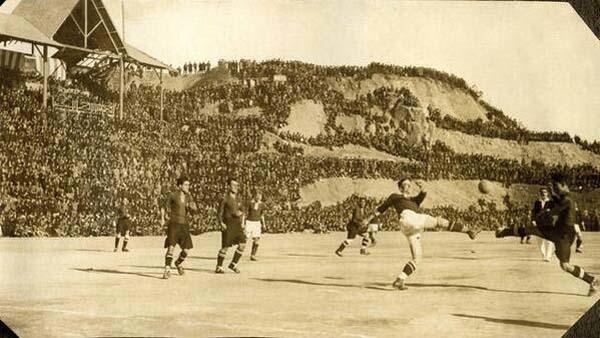 diaforetiko.gr : historical photos8 45 σπάνιες φωτογραφίες που θα αλλάξουν την γνώμη σας για το παρελθόν