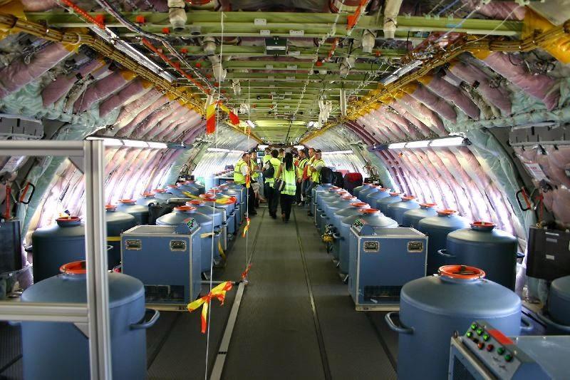 diaforetiko.gr : unnamed26 Πιλότος Ξεχνάει Να Απενεργοποιήσει Το Σύστημα Ψεκασμού Κατά Την Προσγείωση;