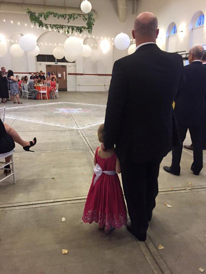 diaforetiko.gr : upl55c35882475b9 Το πάρτι αυτής της μικρής «πριγκίπισσας» που έχει 4 μήνες ζωής θα σας συγκινήσει