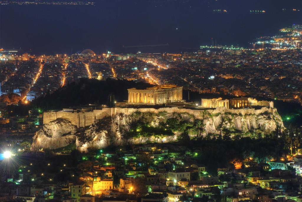 diaforetiko.gr : 2118153989 a48340ac3f b Τα δέκα ωραιότερα μέρη που αξίζει να επισκεφθείς στην Ελλάδα