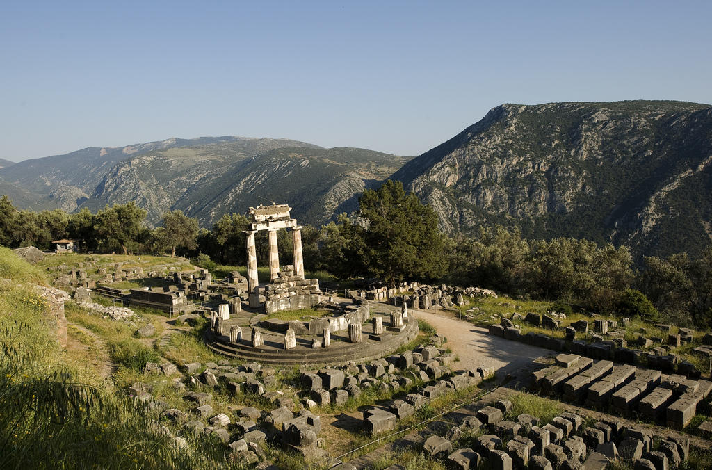 diaforetiko.gr : 4723594184 1ea70e7a56 b Τα δέκα ωραιότερα μέρη που αξίζει να επισκεφθείς στην Ελλάδα