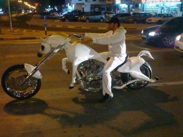 diaforetiko.gr : 55f0ecd678147 14 Πράγματα που μπορείς να δεις μόνο στο Ντουμπάι! Ένας εντελώς άλλος κόσμος  (φωτογραφίες)