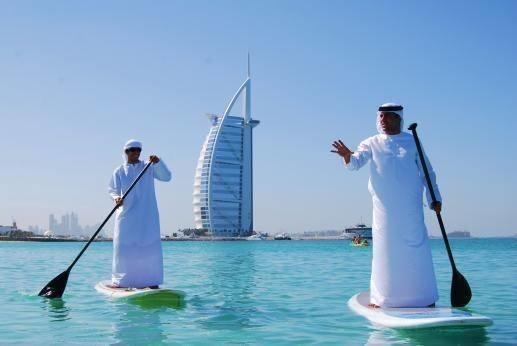 diaforetiko.gr : 55f0ecf8f02a2 14 Πράγματα που μπορείς να δεις μόνο στο Ντουμπάι! Ένας εντελώς άλλος κόσμος  (φωτογραφίες)