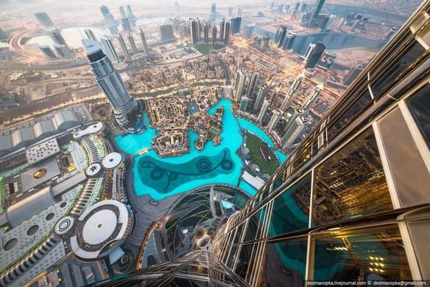 diaforetiko.gr : 55f0ed60a21b4 14 Πράγματα που μπορείς να δεις μόνο στο Ντουμπάι! Ένας εντελώς άλλος κόσμος  (φωτογραφίες)