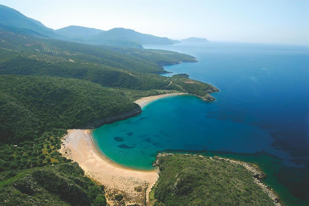 diaforetiko.gr : 6115860087 e0865cfdb3 b Τα δέκα ωραιότερα μέρη που αξίζει να επισκεφθείς στην Ελλάδα