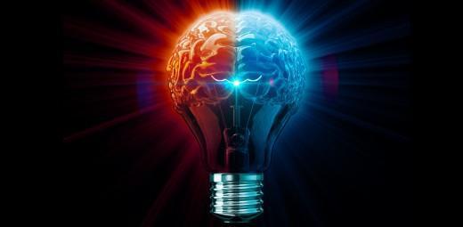 diaforetiko.gr : 877221 idea Αυτές είναι οι 10 ιστοσελίδες που θα σε κάνουν ξεφτέρι στα πάντα