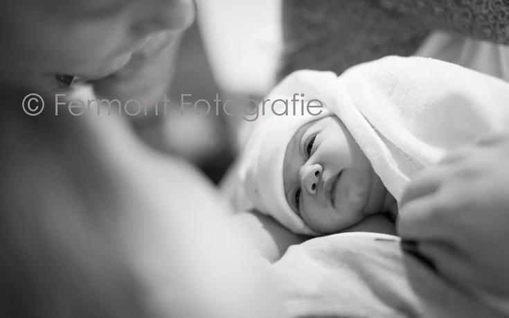 diaforetiko.gr : MORA2 Το θαύμα της ζωής: 10 Φωτογραφίες από βρέφη λίγα δευτερόλεπτα μετά τη γέννησή τους