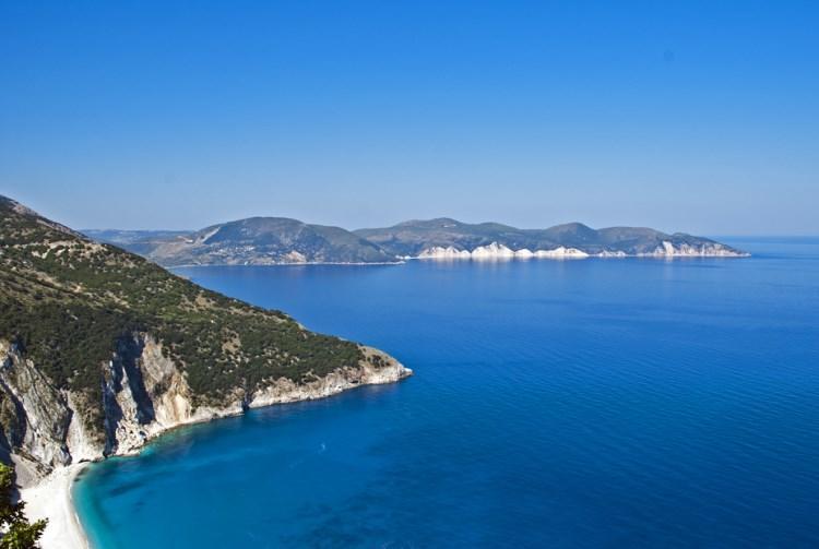 diaforetiko.gr : greek islands Τα δέκα ωραιότερα μέρη που αξίζει να επισκεφθείς στην Ελλάδα