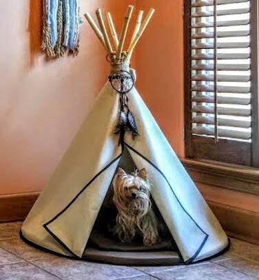 lifebuzz 660d4169b175b6c43208809df96863b0 limit 2000 20 Περίεργα πράγματα που μπορείς να αγοράσεις για τον σκύλο σου…Το #5 είναι φανταστική ιδέα.