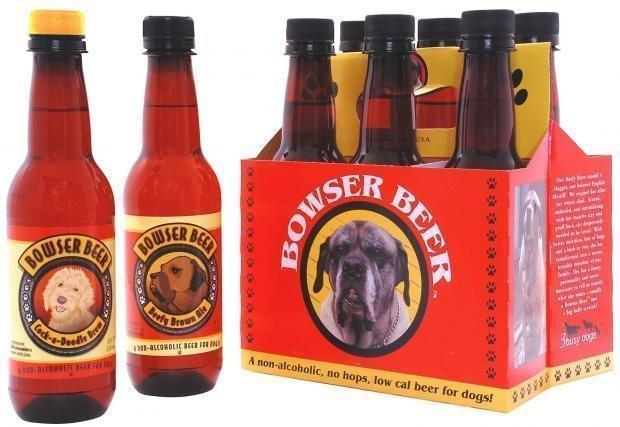 lifebuzz 6eebb33c63bf21040fcd67265eccfca5 limit 2000 20 Περίεργα πράγματα που μπορείς να αγοράσεις για τον σκύλο σου…Το #5 είναι φανταστική ιδέα.