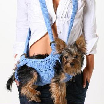 lifebuzz 92d6c5ce7f9bc343400c36c31bdfaeab limit 2000 20 Περίεργα πράγματα που μπορείς να αγοράσεις για τον σκύλο σου…Το #5 είναι φανταστική ιδέα.