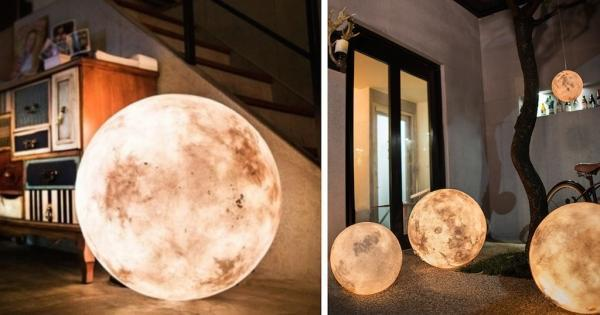 luna-moon-lamp-fb