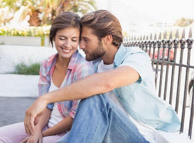 πράγματα που πρέπει να ξέρεις για τα ραντεβού με έναν παρθένο.