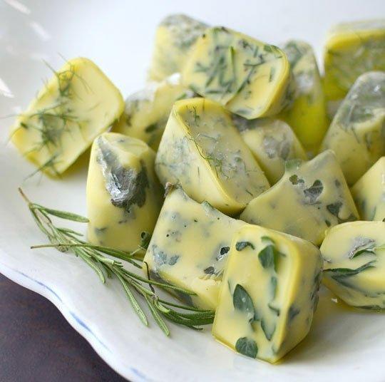 25ST-herbs_oliveoil