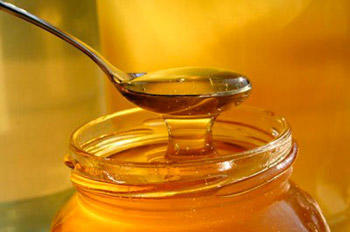 25ST-honey-stored-jar