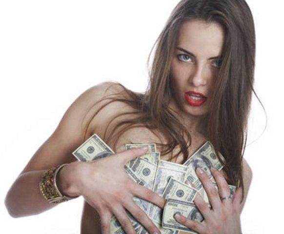 Αν τα ζώδια αποκτούσαν ξαφνικά πολλά χρήματα, τι θα αγόραζε το καθένα;