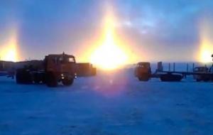 Το-σπάνιο-«φαινόμενο-του-φωτοστέφανου»-που-αποδεικνύει-ότι-θα-έχουμε-πολύ-βαρύ-χειμώνα-Video-620x330