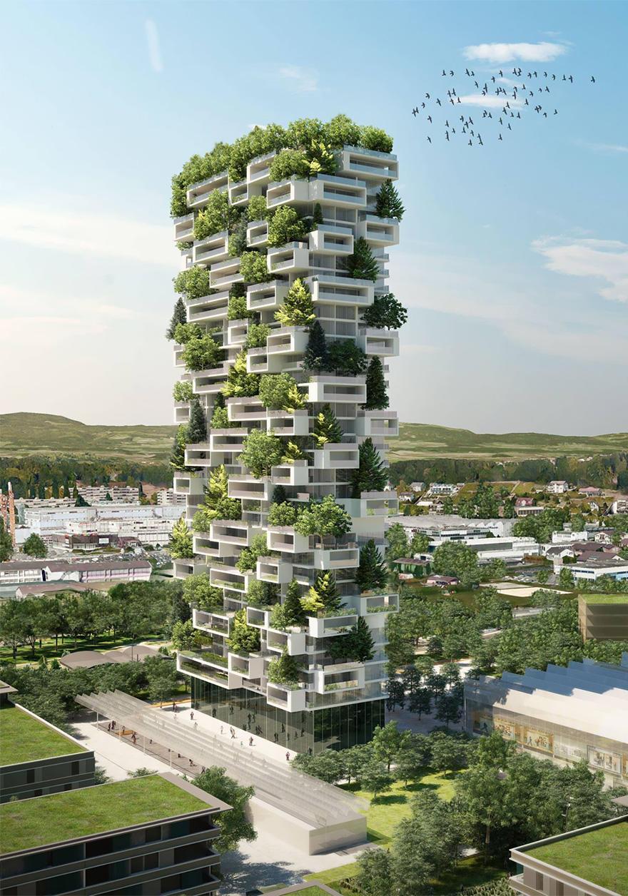 apartment-building-tower-trees-tour-des-cedres-stefano-boeri-27