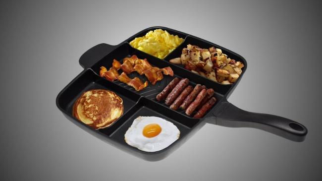 4481210-650-1447857446-master-pan-divided-grill