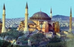Hagia-Sophia-Architecture-Facts