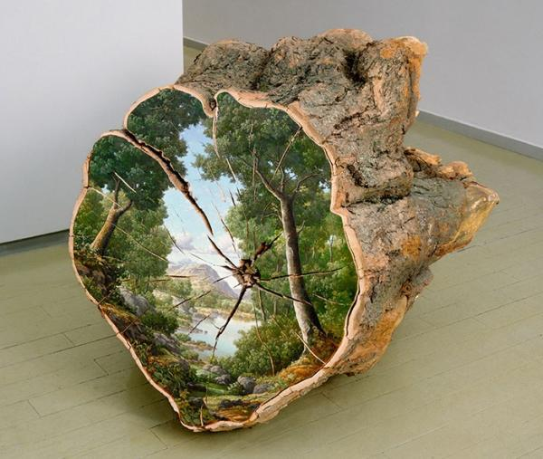 log-paintings-landscapes-alison-moritsugu-coverimage1