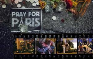 paris_pray