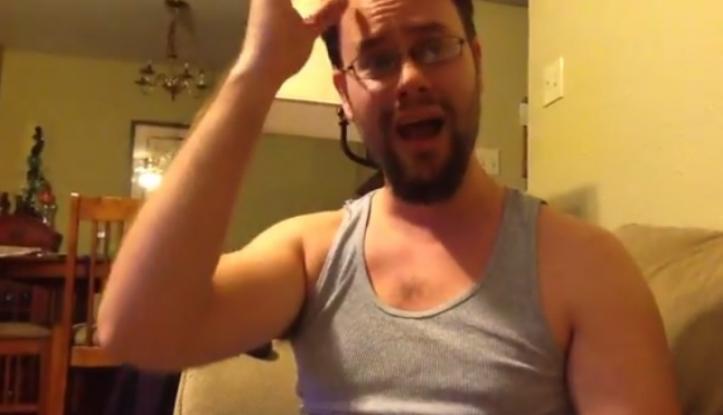 μεγάλο πουλί αντίδραση βίντεο ελεύθερα νέος Έφηβος/η πορνό φωτογραφίες