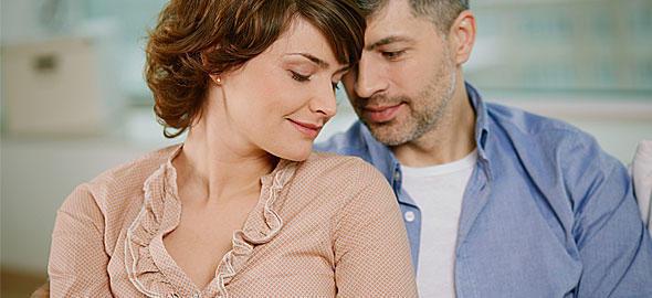 αγάπη dating και γάμου μάθημα 2