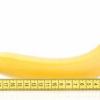 banana_1200x630