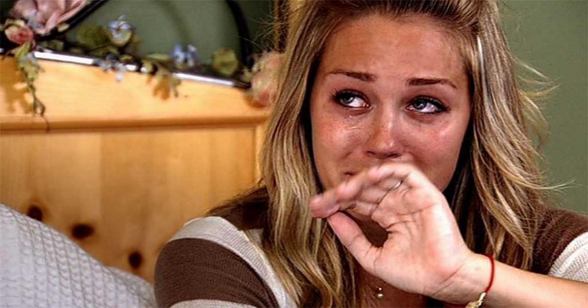 17 πράγματα που μόνο όσοι κλαίνε εύκολα θα καταλάβουν