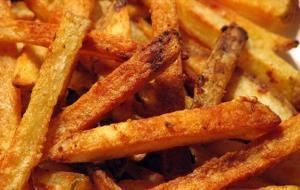 tiganites-patates