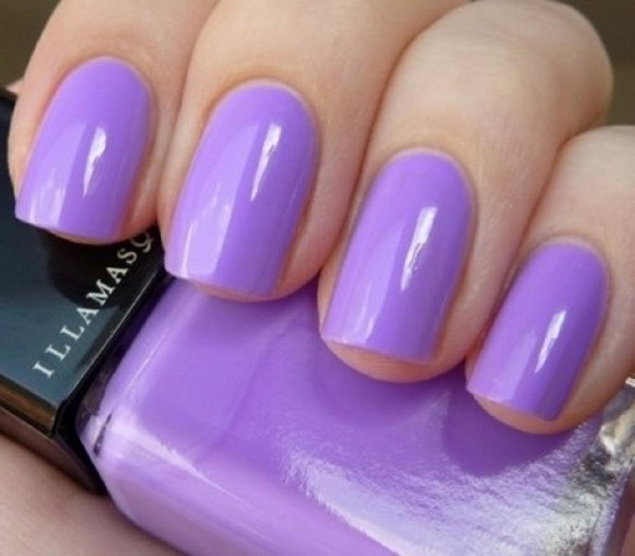 Αποτέλεσμα εικόνας για mwv  nails