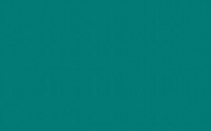 Μπλε ή πράσινο, τι χρώμα βλέπετε στην παρακάτω εικόνα