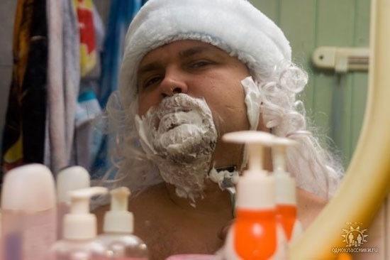 πιο αστεία ρωσική ραντεβού φωτογραφίες