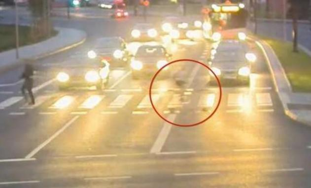 1607272123-Cyclist-In-Poland-Saved-By-Car-Crash [resize]1200630