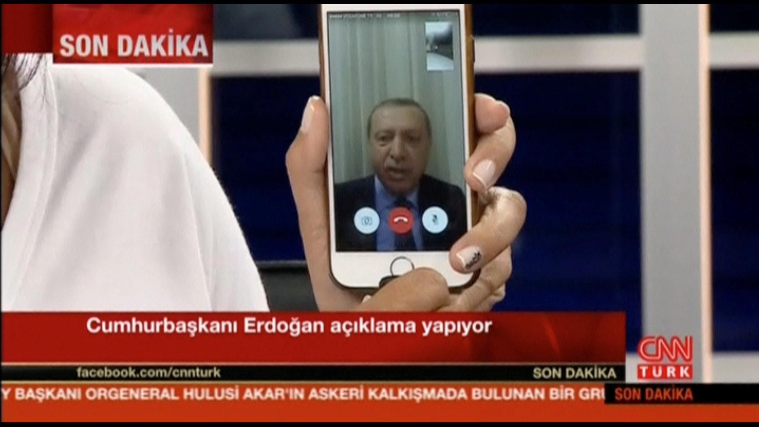 2016 07 16T023148Z 386872040 S1AETPVEXWAA RTRMADP 3 TURKEY SECURITY