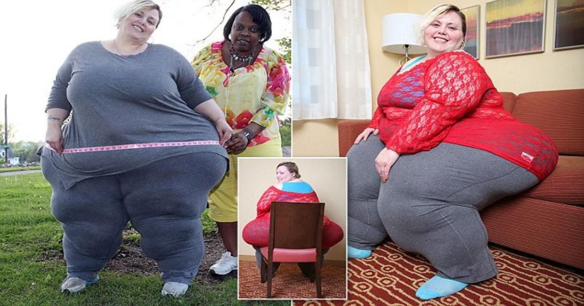 Υπέρβαρων Πεολειξία