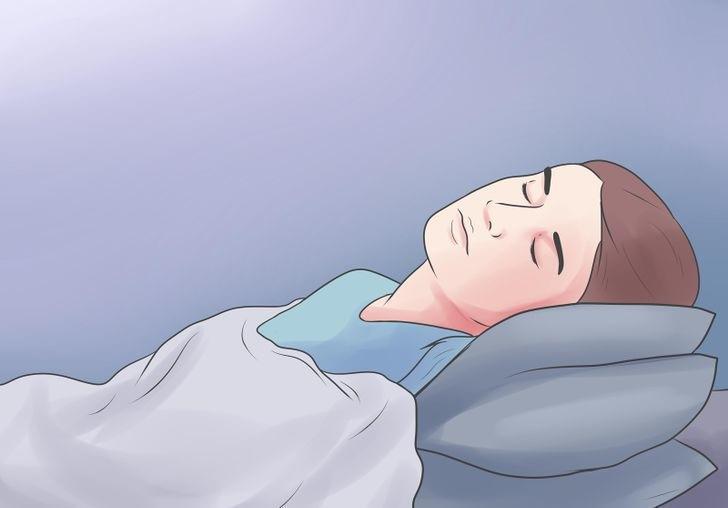 Οι γυναίκες χρειάζονται περισσότερο ύπνο επειδή έχουν πιο σύνθετο εγκέφαλο