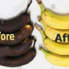 how-to-make-your-rotten-banana-fresh-again [resize]1200630