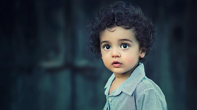 Παιδιά Ίντιγκο, Παιδιά Κρύσταλλα και Παιδιά Ουράνια Τόξα
