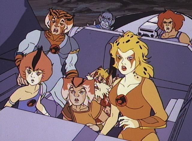 thundercats198502