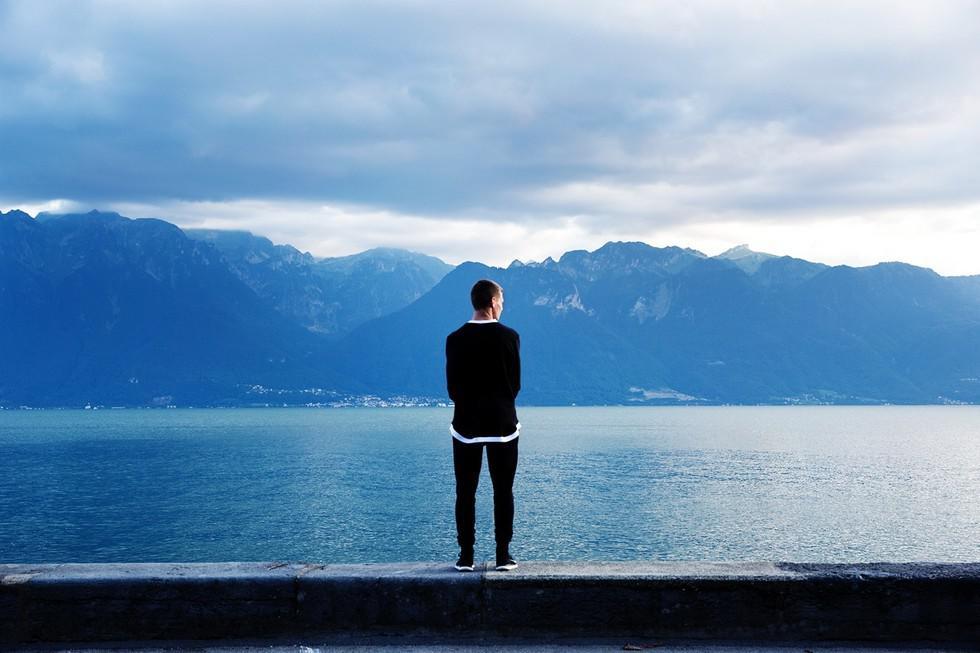 5 Μεγάλες Αλήθειες για τους Λέοντες που ΠΡΕΠΕΙ να Γνωρίζουμε και αποδεικνύουν ότι είναι το ΠΙΟ παρεξηγημένο Ζώδιο..!