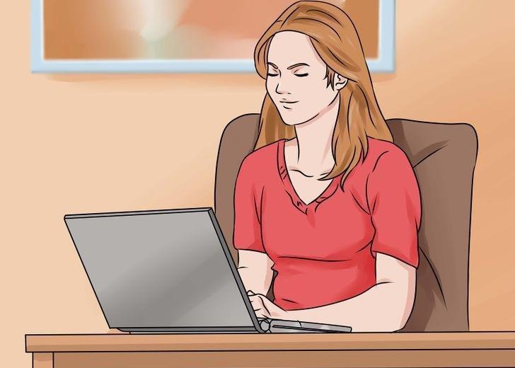 Αν είστε άνω των 40 πρέπει να εργάζεστε μόνο 3 μέρες την εβδομάδα