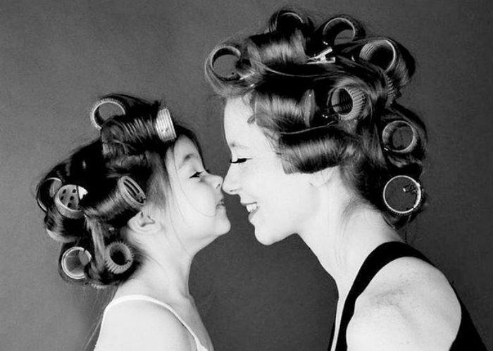 7 λόγοι που η κόρη σας είναι το πιο πολύτιμο δώρο που σας έκανε η ζωή!