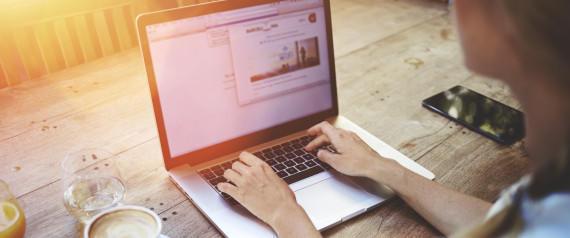 4 πράγματα που δεν πρέπει να κάνετε ποτέ όταν είστε συνδεδεμένοι σε ανοιχτό Wi-Fi