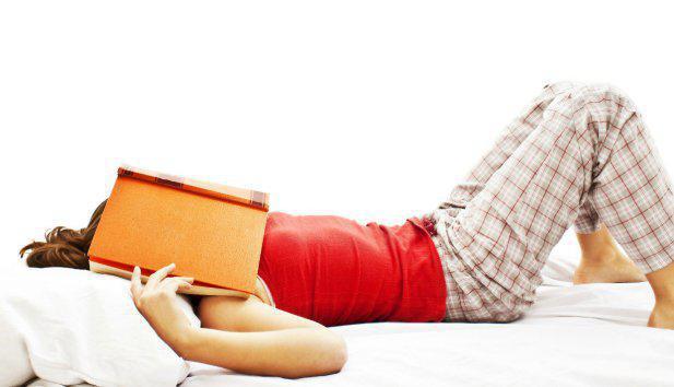 Αυτά τα 7 Πράγματα Μέσα στο Σπίτι σας Κουράζουν χωρίς να το Καταλαβαίνετε