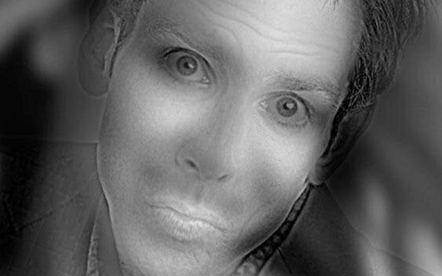 Aν μισοκλείσεις τα μάτια θα δεις ένα γυναικείο πρόσωπο στην φωτογραφία! Γιατί συμβαίνει αυτό;